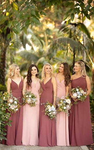 Bridesmaids-page-main-image.jpg