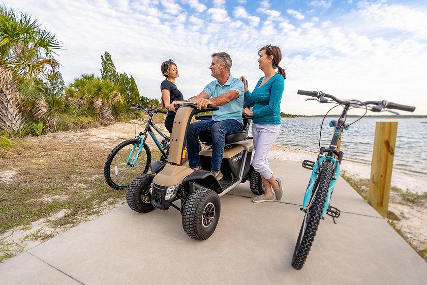 Wrangler Beach Bikes STP02995 Ret.jpg