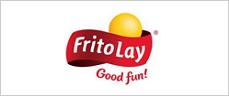 activity_fritolay.png