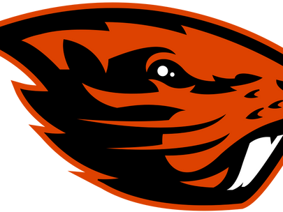 USC On Deck | Oregon State Beavers