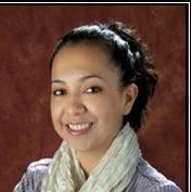 Dr. Vanessa Ardon
