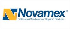 activity_Novamex.png