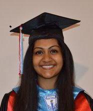 Ms. Vivikah Suppiah