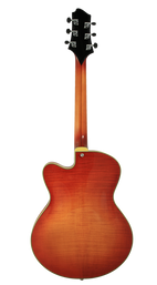 GCS 16 Full Back Violin Burst.png