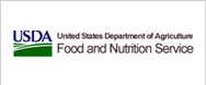 icon_usda.png