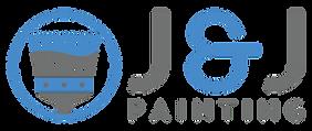 J&J-Painting-Logo---Landscape.png