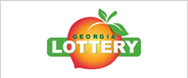 icon_lottery.png