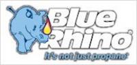 activity_BlueRhino.jpg