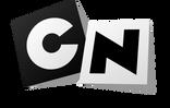 cartoon-network-4-logo-png-transparent.png