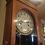 Thumbnail: Time Clock - Oak Case