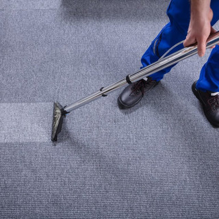 Carpet Cleaning Pic #2.jpg