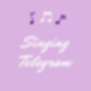 Singing Telegram (2).png