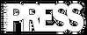 8857c716-6f78-11ea-a05f-f791b4a727a3.png