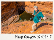WW_PI_170802_2_Kings Canyon_v1.png