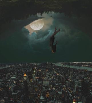 LevitationCityscape_v001.jpg