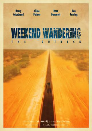 WeekendWanderingPoster_Highres_v001.jpg