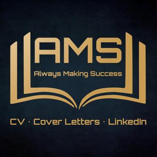 AMS_v01.1.jpg