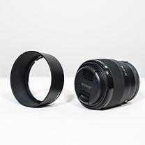 Sony_50m_Lens.jpg