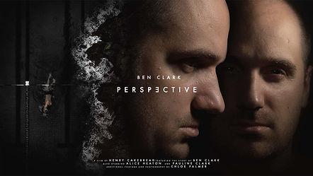 Perspective_Key Art_lowres.jpg