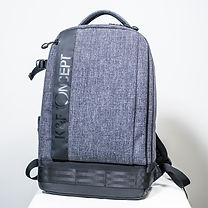 K&F_Concept_Camera_Bag_01.jpg