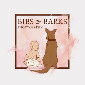 Bibs and Barks_FULL COMP_v3.1.jpg