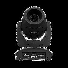 intimidator-spot-led-350-1080p_edited.pn