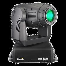 mac-2000-performance-ii_1080p_edited.png