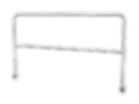 Handrail_edited.png