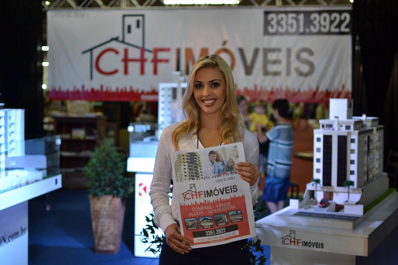 Jornal CHF Imóveis