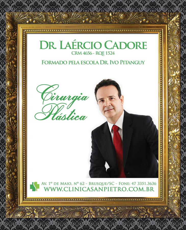 Revista Black Tie - Clube Tabajara