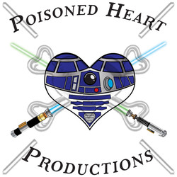 R2 Logo with Watermark