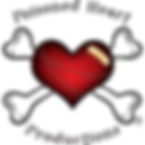 Poisoned Heart Logo Master.png