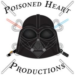 DV Logo with Watermark