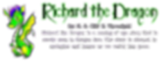 RtD Banner ao 03192019c.png
