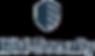 IBM-Sec-Logo.png