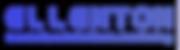 logo-Ellenton1.png