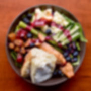 Salade du moment SAUMON.jpg