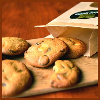 CookieCookie.png