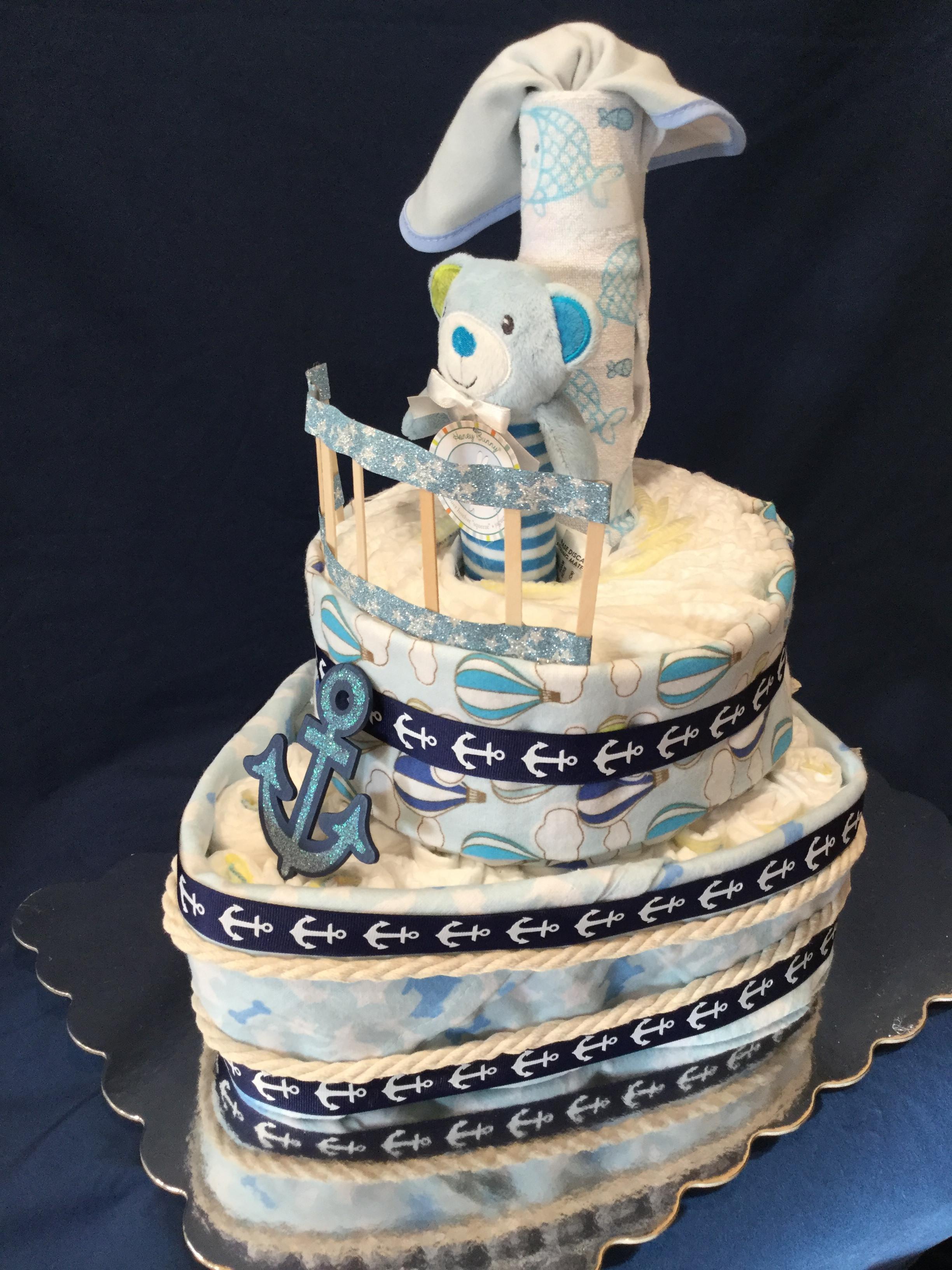 Baby Shower Cadeau Futur Maman baby shower original gifts | baybay kreations
