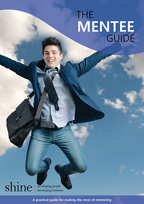 The Mentee Guide