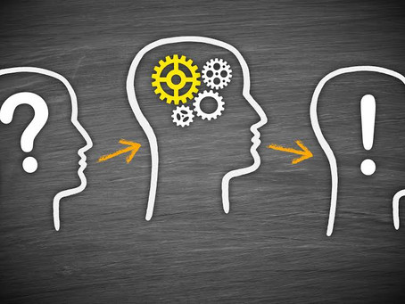 Body intelligence and business