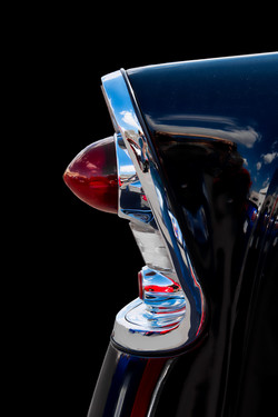 Chevrolet BelAir 6