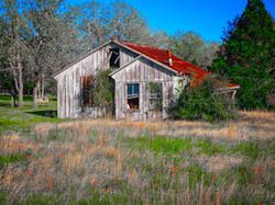 Washington  County TX