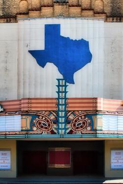 Texas Theater3