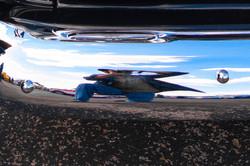 Bumper 3