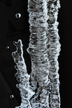 Icicles 5