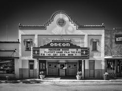 Odeon MONO