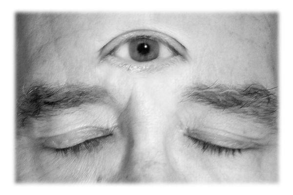 Third eye Mstr.jpg