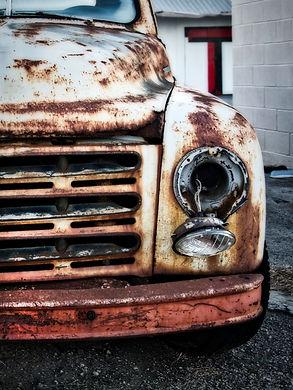 Stude_Rusted.jpg