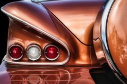 Chevrolet Impala 1